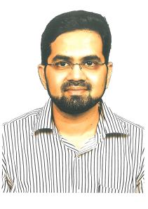 Dr. Mohamed Muthiullah, M.B.B.S., MD, DM - Specialist Cardiologist