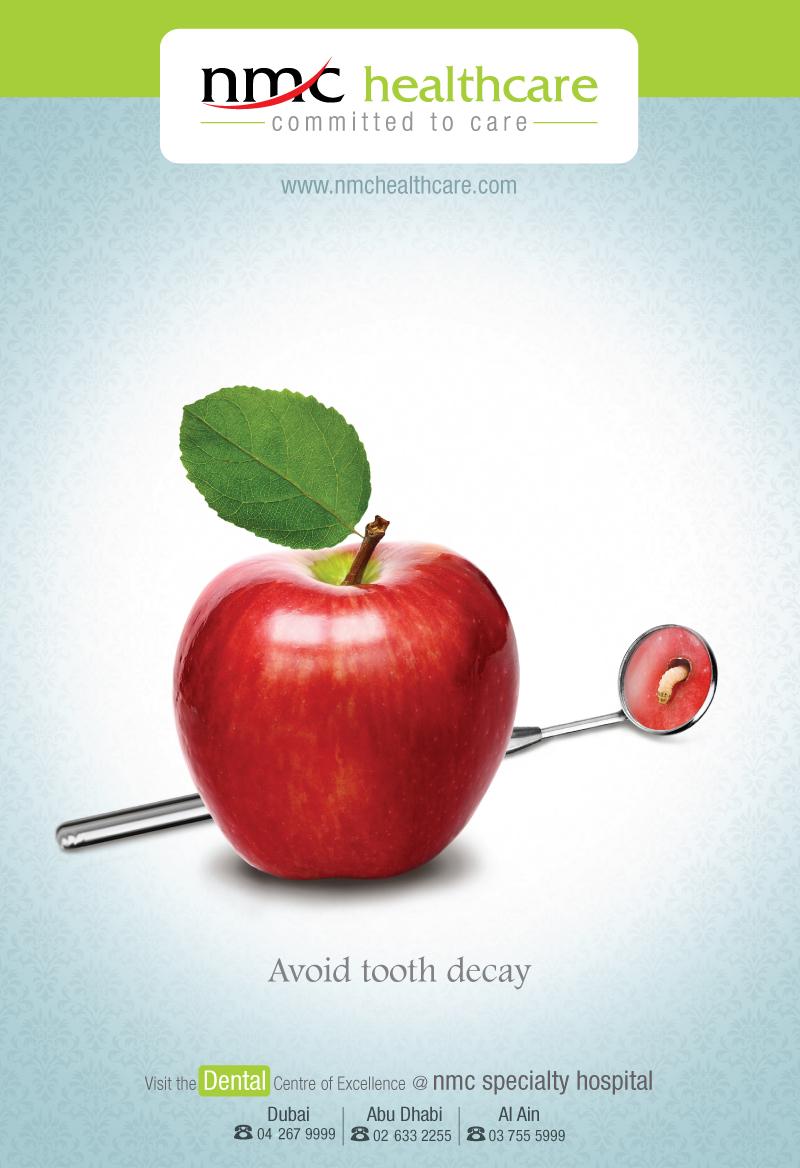 dental-poster.jpg