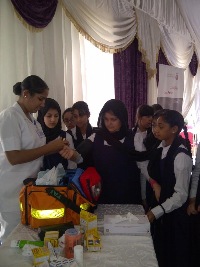 Abu Dhabi-20121127-00662