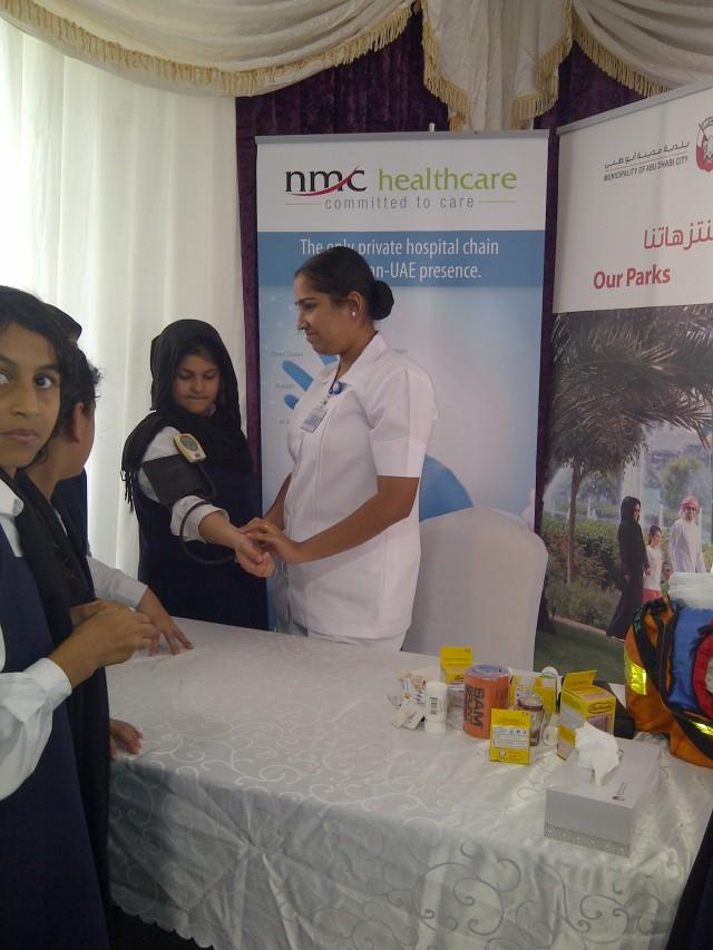 Abu Dhabi-20121127-00665