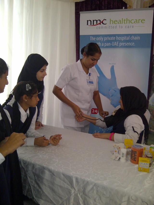 Abu Dhabi-20121127-00666