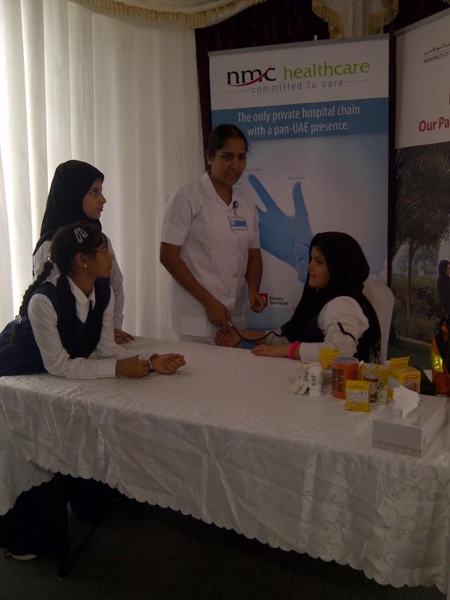 Abu Dhabi-20121127-00668
