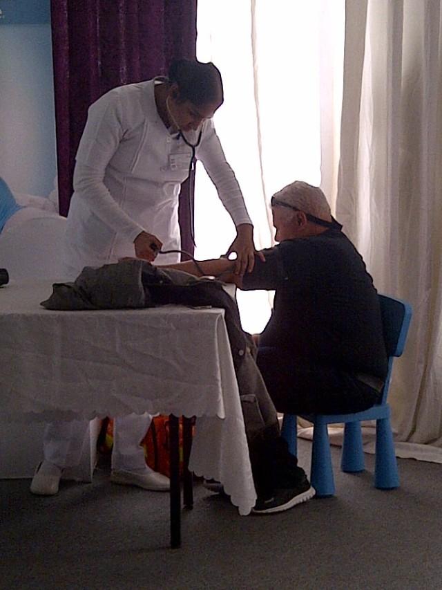 Abu Dhabi-20121210-00746