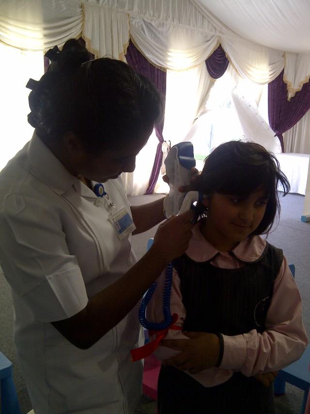 Abu Dhabi-20121211-00771